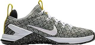 Nike Wmns Metcon Dsx FK 2 X, Scarpe Running Donna
