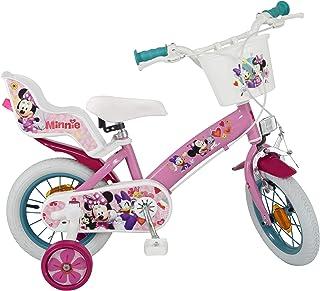 Bicicleta 12