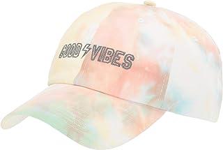 PJ Salvage VINTAGE CAP hat