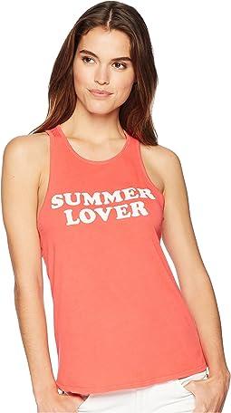 Billabong Summer Lover Tank Top