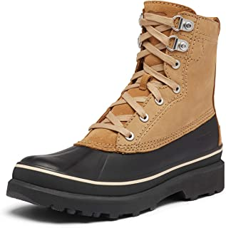 Sorel Caribou Storm Waterproof Stiefel 2021 Buff