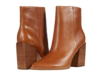 Nine West Bryson (Natural) Women