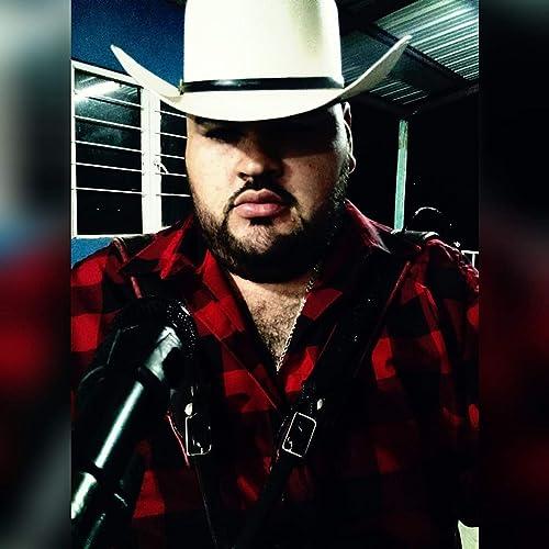 El Gorras de El Gordo Felix en Amazon Music - Amazon.es