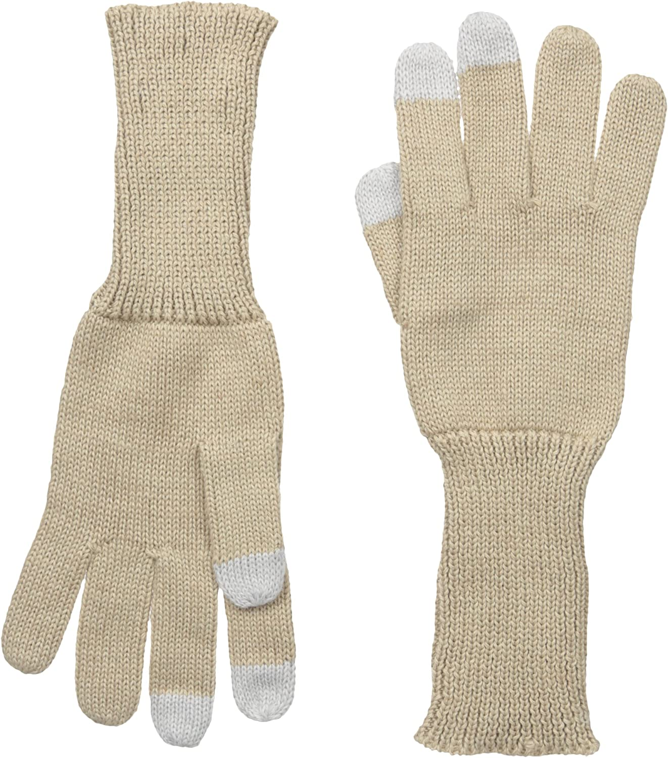 Threads 4 Thought Women's On The Fringe Long Glove