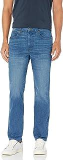 J.Crew Men's 770 Straight Leg Jean