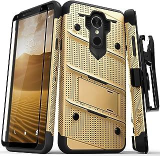 Amazon com: lg stylo 4 waterproof phone case