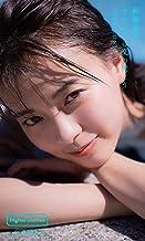 表紙: 【デジタル限定】新條由芽写真集「サヨナラは夏の向こう」 週プレ PHOTO BOOK | 新條由芽