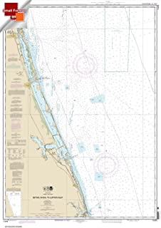 Best noaa chart 11474 Reviews