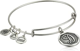 Best alex and ani initial d bracelet Reviews