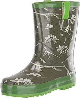 Northside Kids' Bay Rain Boot