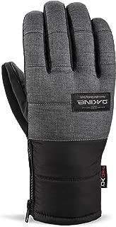 Best sport gloves omega Reviews