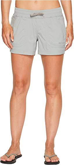 Harper Shorts