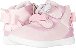 UGG Kids - Livv (Toddler/Little Kid)