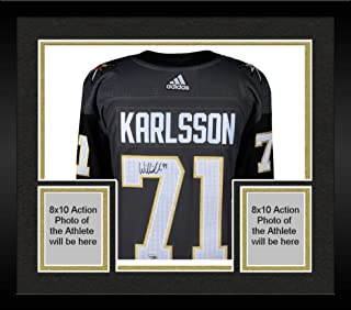 Best william karlsson jersey Reviews