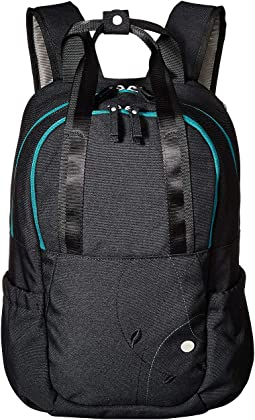 Trailblazer Backpack