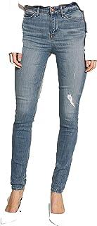 Guess Skinny Fit - Pantalones vaqueros
