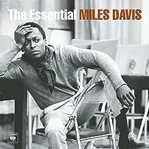 Best miles davis greatest hits Reviews