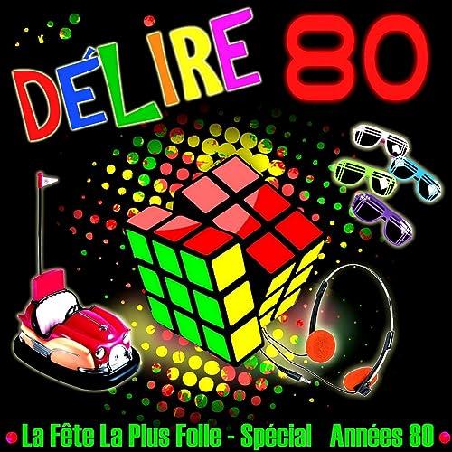 COEUR DE LOUP PHILIPPE LAFONTAINE MP3
