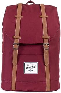 Herschel Supply Co. Men's Retreat Backpack