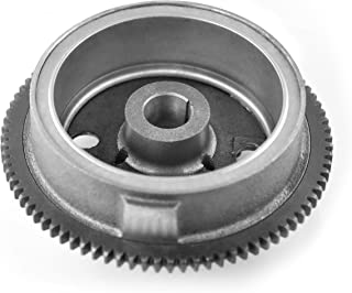Flywheel Magneto Rotor by RMSTATOR| 1997-2004 For Polaris...