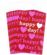 Best valentines day funny friend Reviews