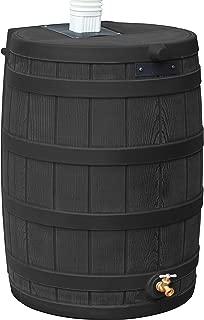 rainwater barrels for sale