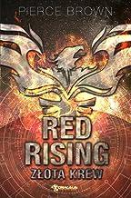 Red Rising: Zlota krew