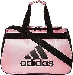 Gala Pink/Black
