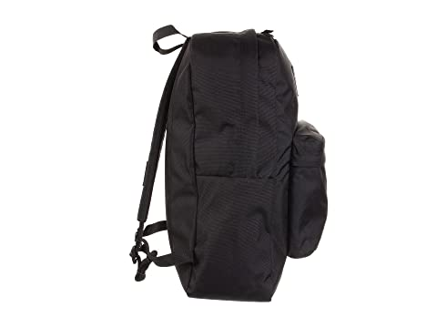 Black SuperBreak® JanSport JanSport SuperBreak® Black JanSport SuperBreak® cYwSSgqH