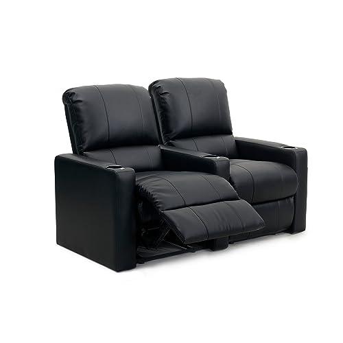 Brilliant Man Cave Seating Amazon Com Theyellowbook Wood Chair Design Ideas Theyellowbookinfo