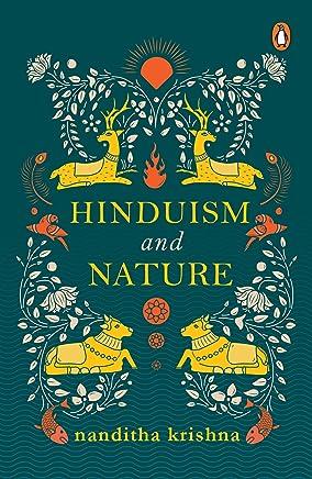Hinduism and Nature (English Edition)