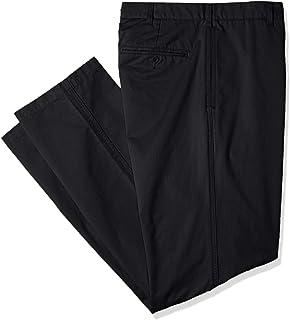 Calvin Klein Men's 4-Pocket Casual Pant