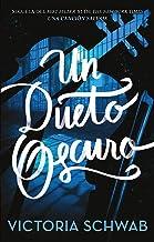 Un dueto oscuro (Avalon) (Spanish Edition)
