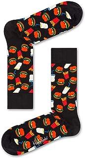 Best mens hamburger socks Reviews