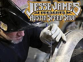 Best jesse james biker Reviews