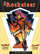 Best dave stevens the rocketeer the complete adventures Reviews