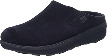Best fitflop suede mules Reviews