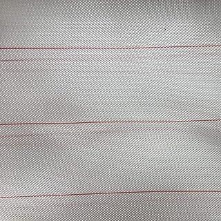 AFuex 3K Full Carbon Fiber 1PC Weave Carbon Fiber Plate Panel Sheet,200x250mm,0.2mm