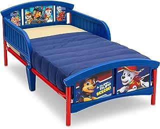 Amazon.com: Kids Beds