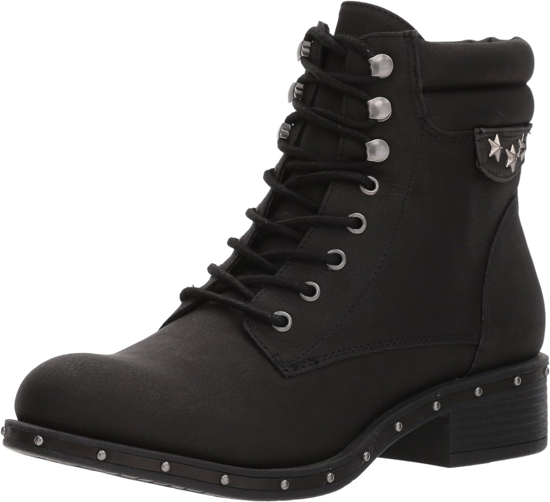 Rock & Candy Womens Joli Fashion Boot