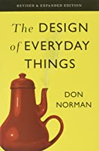Best the design of everyday things: revised and expanded edition Reviews