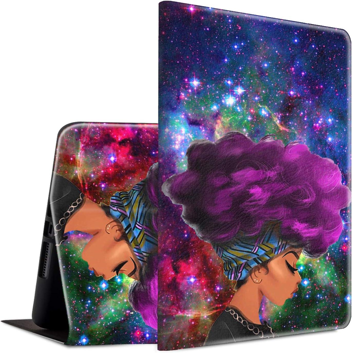iPad Charlotte Mall 9.7 2018 2017 Case Lightw Spsun Air 2 Special price