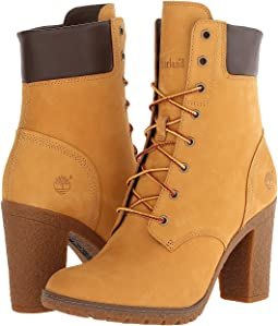 "Timberland Earthkeepers® Glancy 6"" Boot"