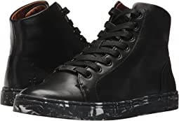 Frye - Ivy High Top