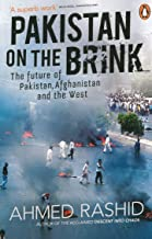 Best Pakistan on the Brink: The future of Pakistan, Afghanistan and the West Review