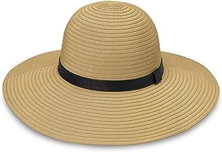 Women's Harper Sun Hat - UPF 50+ Sun Protection, Packable