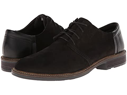 Naot Magnate(Men's) -Ink Brown Handcrafted Leather Low Price Fee Shipping uD1FfDa5T