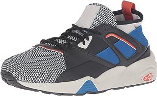 6aba215814d0 Amazon.com: PUMA - Fitness & Cross-Training / Athletic: Clothing ...