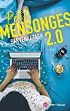Petits Mensonges 2.0 (French Edition)
