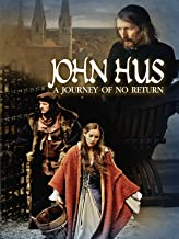 jan hus movie